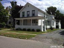 20 Barnes St, Gouverneur, NY 13642