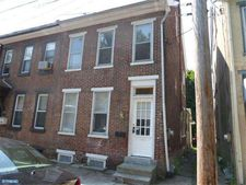 624 Chestnut St, Pottstown, PA 19464