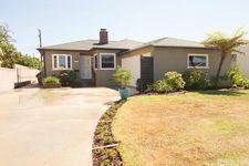 1712 W 153rd St, Gardena, CA 90247