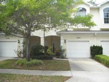 3430 Primrose Way, Palm Harbor, FL 34683