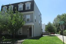 4248 Evans Chapel Rd, Baltimore, MD 21211