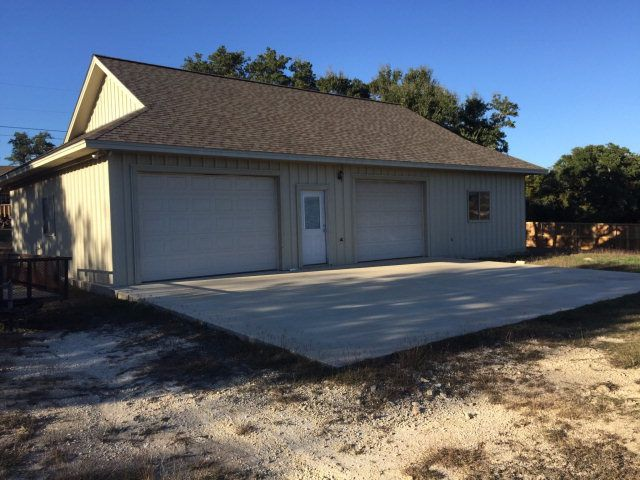 159 tanglewood ln kerrville tx 78028 home for sale and