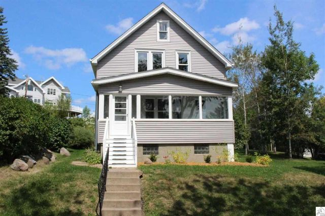 browse dream home home for sale info homes on the market west duluth mn