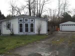 2126 78th Street Ct E, Tacoma, WA 98404