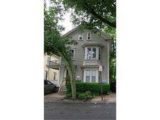 135 Williams St, East Side Of Prov, RI 02906