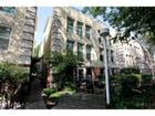1178 S Plymouth Ct Apt 2Se, Chicago, IL 60605