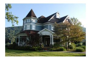big stone gap gay personals Search homes for sale in big stone gap, va rankings for big stone gap in virginia  10 best cities for singles in virginia enjoy the snack about homesnacks homesnacks is based in.