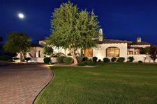 5309 E Via Del Cielo, Paradise Valley, AZ 85253