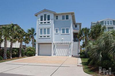 547 S Lumina Ave # A, Wrightsville Beach, NC 28480 - Public Property ...