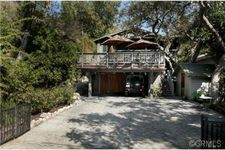 686 Brookside Ln, Sierra Madre, CA 91024