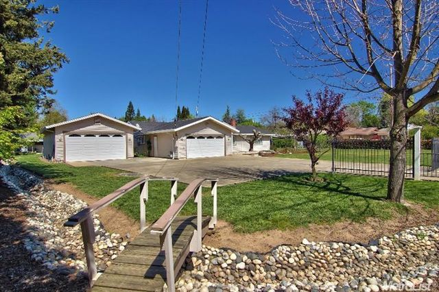 5287 king rd loomis ca 95650 home for sale and real