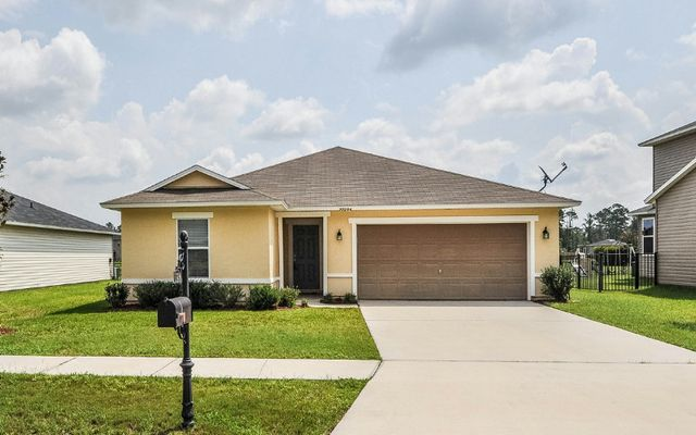 77254 cobblestone dr yulee fl 32097 home for sale and