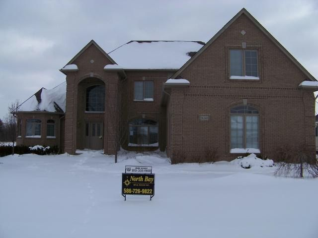 56140 Crimson Shelby Twp Mi 48316 Realtor Com 174