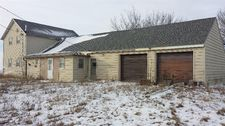 5681 400th St, Whittemore, IA 50598