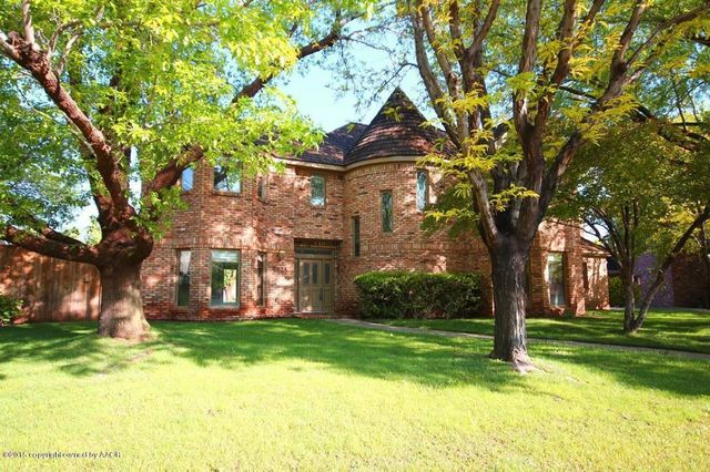 7224 versailles dr amarillo tx 79121 home for sale and real estate listin - Docteur taffin versailles ...