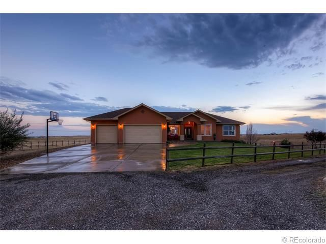 44804 e mexico ave bennett co 80102 home for sale and
