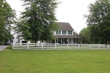 365 Mcmullin Rd, Crab Orchard, KY 40419