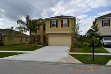 6140 Nw Butterfly Orchid Pl, Port Saint Lucie, FL 34986
