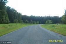 Reeds Meadow Rd, Worton, MD 21678