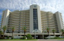 26200 Perdido Beach Blvd Apt 704, Orange Beach, AL 36561