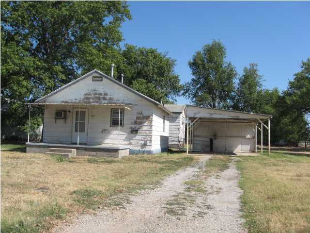 Homes For Sale Greenwood County Ks