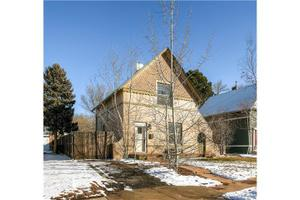 1444 Niagara St, Denver, CO 80220