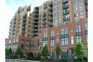 2720 S Arlington Mill Dr Unit 404, Arlington, VA 22206