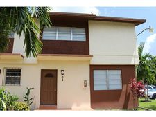 30 Sw 108 Ave # 1G, Sweetwater, FL 33174