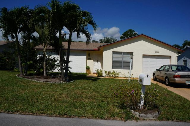 6318 summer ln greenacres fl 33463 home for sale and