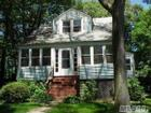 3 Jarvis Ct, Huntington, NY 11743