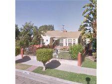 14912 S White Ave, Compton, CA 90221