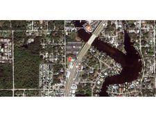7541 Us Highway 19 Hwy, New Port Richey, FL 34652