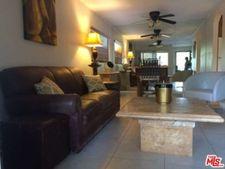 575 N Villa Ct Unit 200, Palm Springs, CA 92262