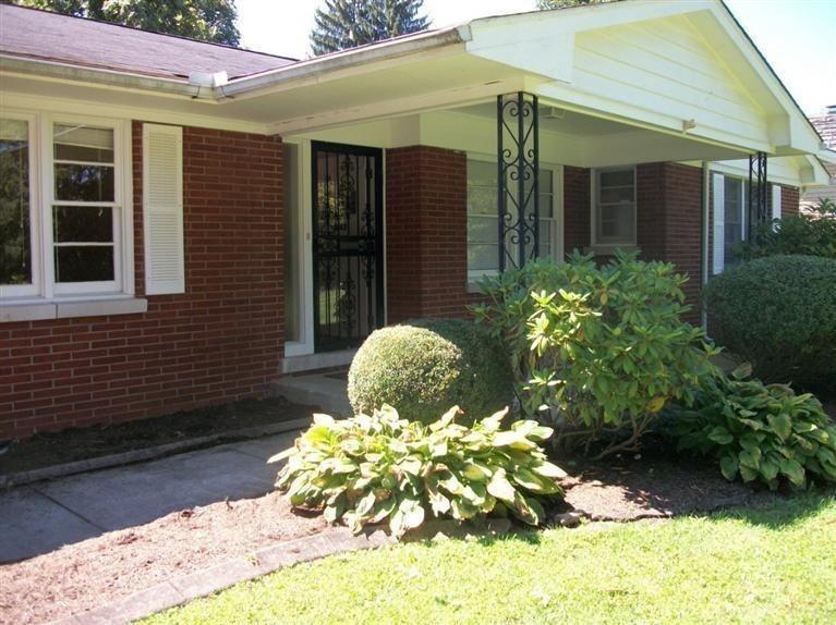 808 Mason Headley Rd, Lexington, KY 40504