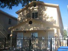 9308 Avalon Blvd, Los Angeles, CA 90003