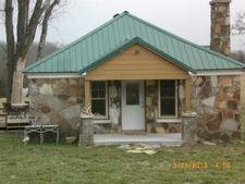932 Reese Rd, Chadwick, MO 65629
