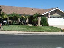 10916 Collinwood Dr, Santee, CA 92071