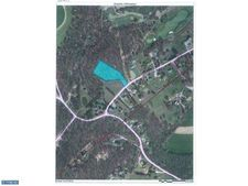 Pilgrims Pathway Unit: Lot 17, Peach Bottom, PA 17563