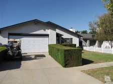 3913 Bayside St, Simi Valley, CA 93063