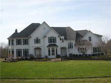 2991 Rush Mendon Rd, Honeoye Falls, NY 14472