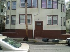 172-176 Fulton Pl, Paterson, NJ 07501
