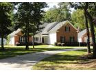Photo of 641 SADDLEBROOK LANE, Hopkins, SC 29061