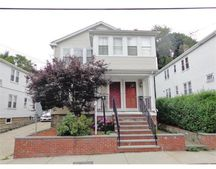 21 Kondazian St Unit 2, Watertown, MA 02472