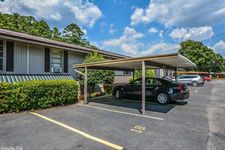 100 Discovery Bay, Hot Springs, AR 71913