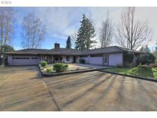 55349 Columbia River Hwy, Scappoose, OR 97056