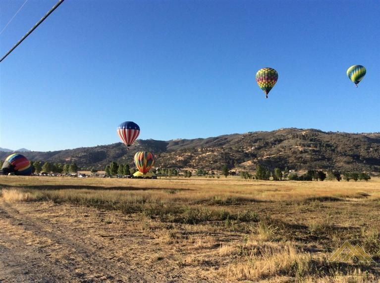 Timberline way tehachapi ca realtor