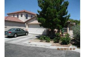 11094 Parete Ct, Las Vegas, NV 89141