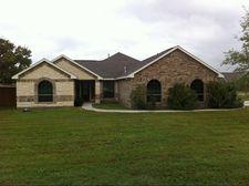 504 W Sullivan, Skidmore, TX 78389