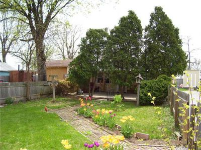 4749 Mecca St, Indianapolis, IN