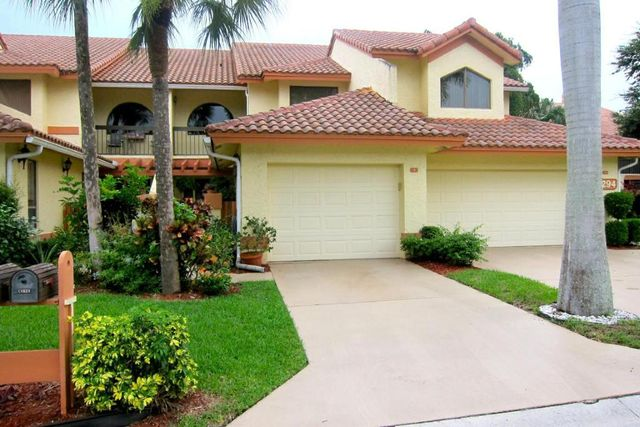 Houses For Sale Delray Beach Area